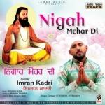 Nigah Mehar Di songs