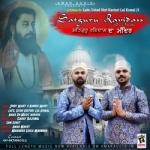 Satgurur Ravidass Da Mandir songs