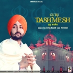 Guru Dashmesh songs