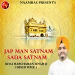 Jap Man Satnam Sada Satnam songs