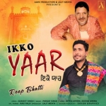 Ikko Yaar songs