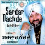 Sardar Nach De songs