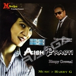 Aish Prasti songs