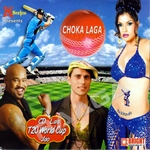 Choka Lage songs