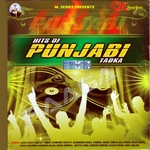Punjabi Tadka songs