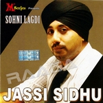 Sohni Lagdi songs