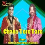 Channa Tere Tare songs