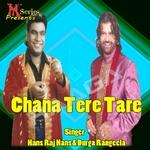 Channa Tere Tare