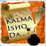 Kalma Ishq Da songs