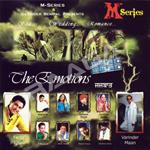The Emotions Zazbat songs