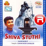 Shiva Stuthi songs