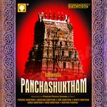 Panchashuktham songs