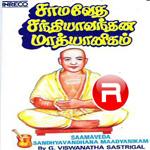 Saamaveda Sandhyavandhana Maadyanikam songs
