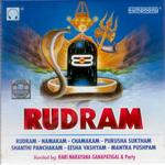 Rudram - Hari Narayana Ganapatigal