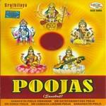 Saraswathi Pooja songs
