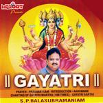 Gayatri - SP. Balasubramaniam