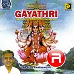 Gayathri Sahasranama songs
