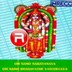 Om Namo Narayanaya songs