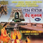 Veda Suktam - Vol 2 songs