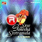 Sree Ganesha Stotramala songs
