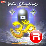 Vedic Chantings songs