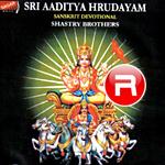 Sri Aaditya Hrudayam songs