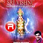 Sri Vishnu Sahasranaama Stotra