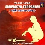 Yajurveda Amaavaasya Tarpanam - Vol 2