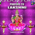 Prayers To Lakshmi songs