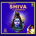 Prayers To Shiva songs