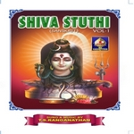 Shiva Stuthi - Vol 1 songs