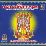Sri Narayaneeyam - Vol 1 (Part 1) songs