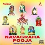 Navagraha Pooja songs