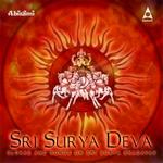Sri Suriya Deva
