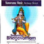 Sreemad Bhagavatham songs