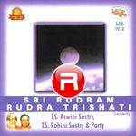 Sri Rudram Rudra Trishati songs