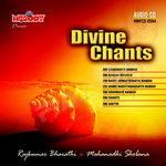 Divine Chants songs