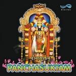 Panchasuktam songs