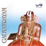 Gadyatrayam - Malola Kannan songs