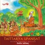 Taittariya Upanisat songs