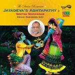 Jayadeva's Ashtapadi - Geetha Govindham (Vol 1) songs
