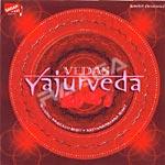 Vedas - Yajurveda songs