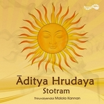 Aditya Hrudya Stotram