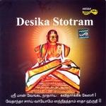 Desika Stotram songs