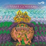 Sama Gosham songs