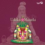 Udaka Shanthi songs