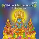 Vishnu Sashasranamam songs