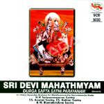 Sri Devi Mahathmyam  songs