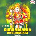 Subramania Bhujangam songs
