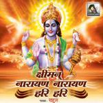 Sriman Narayana Narayana Hari Hari songs